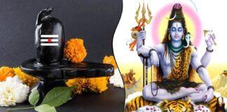 History of Shivaratri