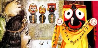 why-the-idol-of-lord-jagannath-has-no-hands