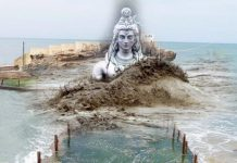 all you need to know-about-bhadkeshwar-mahadev-temple-in-dwarka