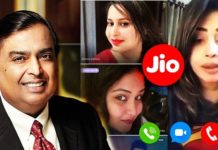 all you need to know about jio meet app