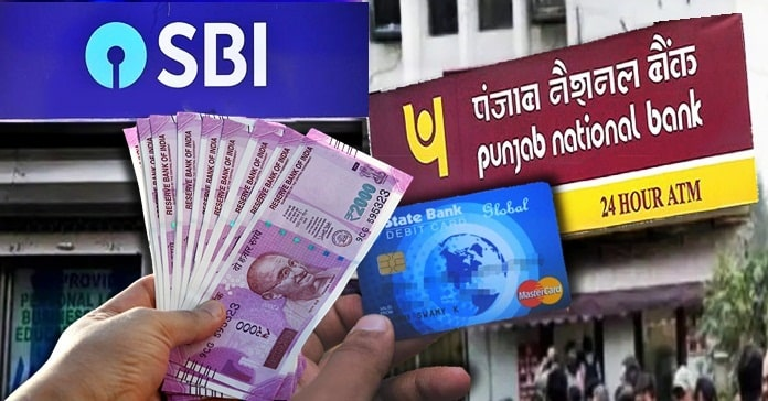 banking rules changing from 1st may