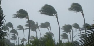 how-cyclone-names-are-given-and-list-of-next-cyclones