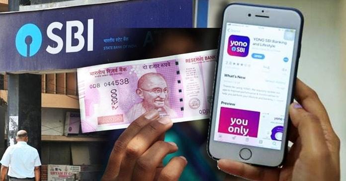 লকডাউনে ATM জালিয়াতি রুখতে মেনে চলুন SBI-এর ১০টি টিপস