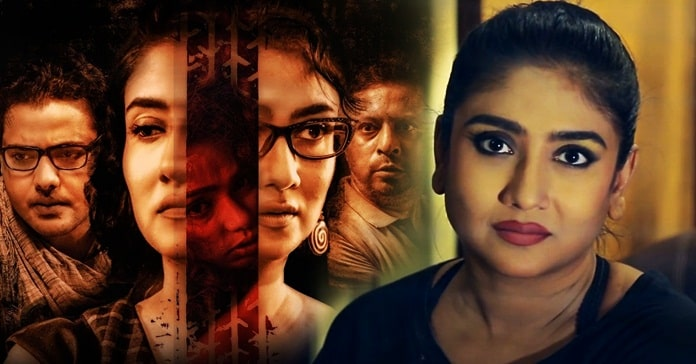 actress-debolina-dutta-talks-about-nepotism-powerplay-casting-couch-in-tollywood