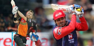 Batsmen With Most Number Of Fifties Within 25 Balls In IPL