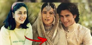 Bollywood Actors who Married Second Times