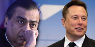 Elon Musk's Starlink satellite internet service coming soon Jio, Airtel will face competition