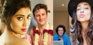 5 Famous Bollywood Actress who Married Foreigners