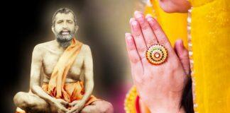 6 Divine Teachings of Ramakrishna Paramhansa