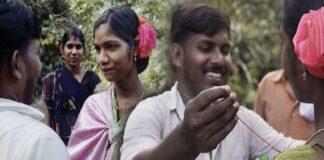 Muthuvan Kalyanam a Bizarre wedding ritual of Kerala Muthuvan tribal community