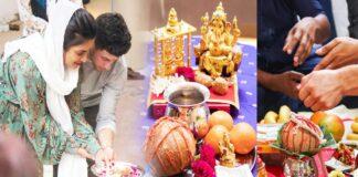 Priyanka Chopra's New York restaurant Sona opens