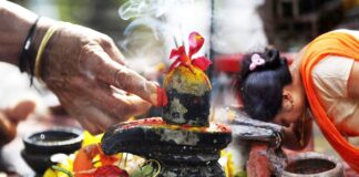 shivalinga-abhishek-on-mahashivratri-according-to-zodiac