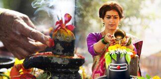 Why Do We Offer Milk or Honey on Shivalinga