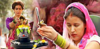Why Every Girl wants Husband like Shiva