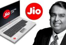 jio-book-laptop