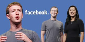 why does mark zuckerberg wear the same clothes
