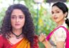 Gramer Rani Binapani Actress Annmary Tom