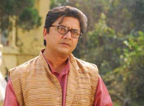 Bhashkar Banerjee