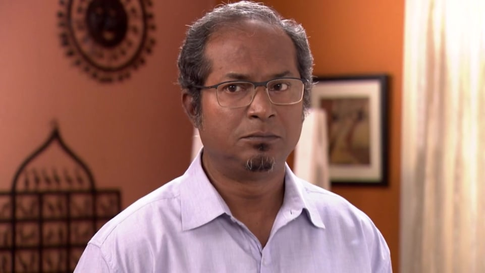 Chandan Sen
