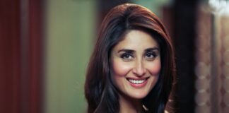 Films Kareena Kapoor Rejected