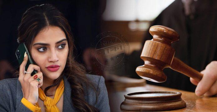 Nusrat Jahan Marriage Legal or Not
