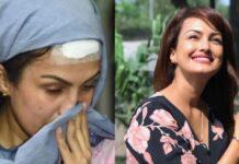 Karan Mehra-Nisha Rawal domestic abuse case update