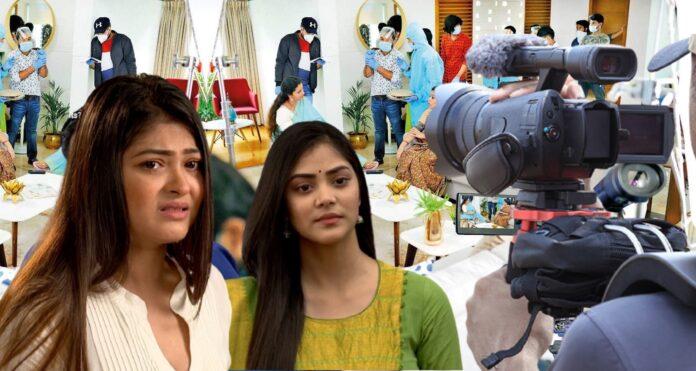 Top 5 Best Bengali Serial during Lockdown