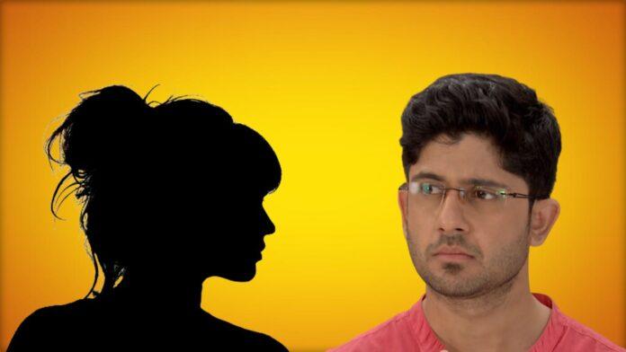 Adrit Roy Wife