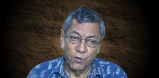 Biplab Chatterjee