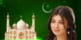 Bollywood Celebrities who converted to Islam from Hindu