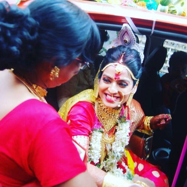 Madhubani-Marriage-2.jpg