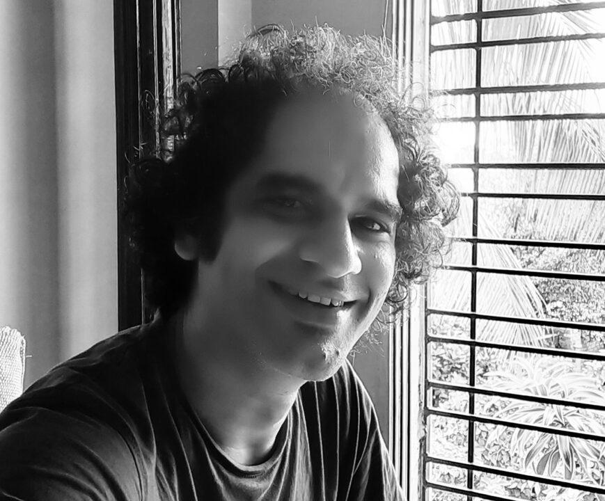 Ritwick Chakraborty (2)