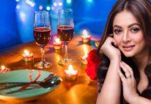 Sreelekha Mitra Date