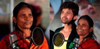 Bollywood is Making a Biopic on Ranu Mondol