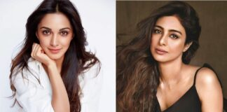 Top 10 Actress who changed their Name Before Entering Glamour World