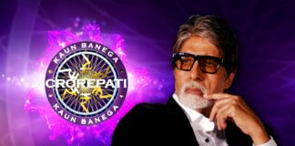 Cost of Amitabh Bachchan`s Suite in KBC