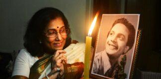 Bollywood Singer Aarti Mukherji Biography, News, Wiki
