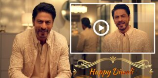 Cadbury's New Tool Will Let You Create Free Ad With Shah Rukh Khan