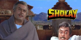 Here is Why Sanjeev Kumar Never Got Married