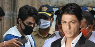 Here is Why has Aryan Khan failed to get bail despite no drugs being found on him