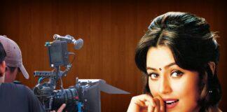 Mahima Chaudhry Says Filmmakers Wanted 'Virgin' Actresses 'Who Had Not Kissed'