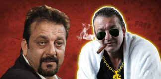 Sanjay Dutt Age, Wife, Family, Wiki, Biography & More